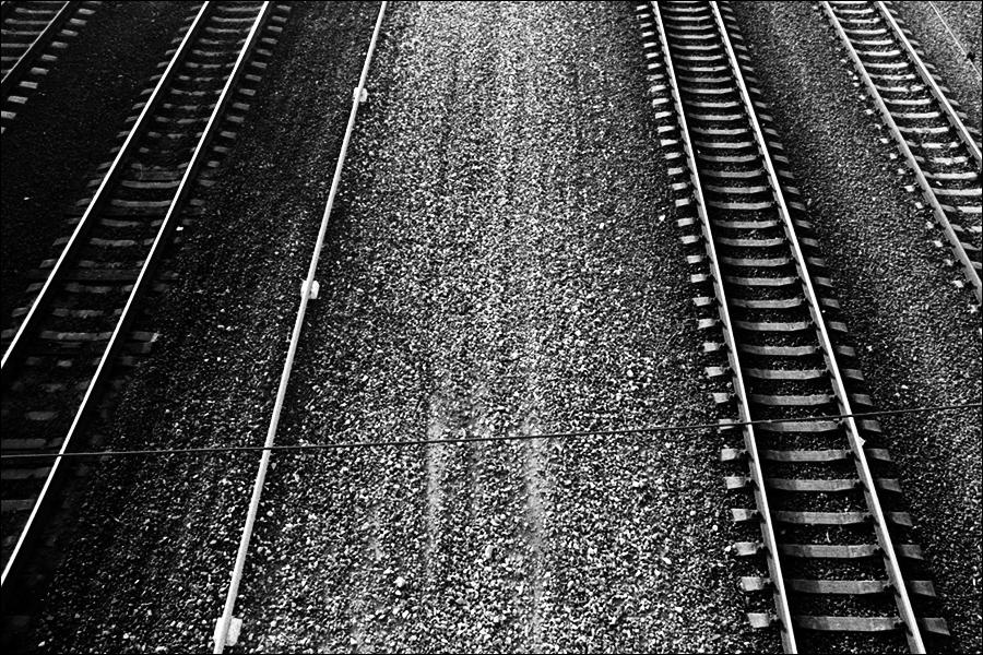 Фотограф Виталий Кузьмин. Стрит фотография. Россия, Москва. Photographer Vitaly Kuzmin. Street photography. Photo inspiration. Russia, Moscow. 2013.