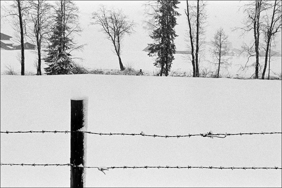 Фотограф Виталий Кузьмин. Стрит фотография. Австрия, Зиллерталь. Photographer Vitaly Kuzmin. Street photography. Photo inspiration. Austria, Zillertal. 2013.