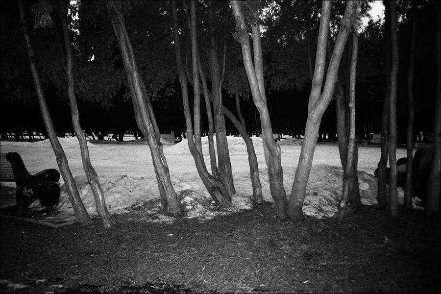 Фотограф Виталий Кузьмин. Стрит фотография. Россия, Москва. Photographer Vitaly Kuzmin. Street photography. Photo inspiration. Russia, Moscow. 2014.